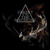 "Ghost In The Machine \""Ghost In The Machine\"" (2014)"