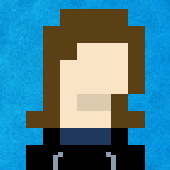 Avatar for spxds