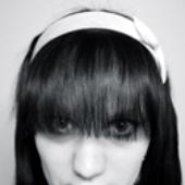 Avatar for maria_rok