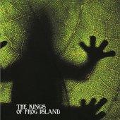 The Kings of Frog Island IV