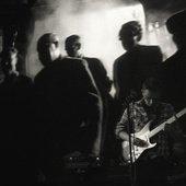 Birmingham - 2009