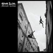 Elliott Smith Alternate Versions