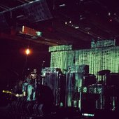 GOG-live-crescent-ballroom.jpg