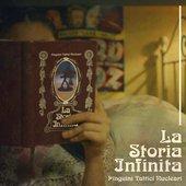 La storia infinita - Single