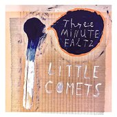 3 Minute Faltz - Single