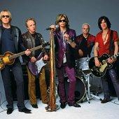 Aerosmith (2016).jpg
