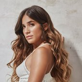 Julia Medina (4).jpg