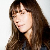 Cat Power - Levis