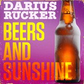 Beers And Sunshine - Single