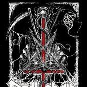 Death Gods T-Shirt (Back)