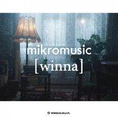 Winna - Single