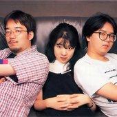 Namco Sound Team