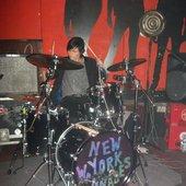 11/12/10 sonic ballroom, köln