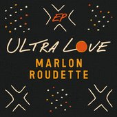 Ultra Love (Acoustic)