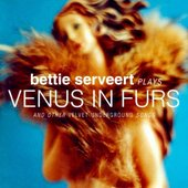 Plays Venus in Furs and Other Velvet Underground Songs
