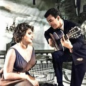 Na Casa de Chico Pereira 1958: Demo Sessions For A Sound That Seduced The World! (Remastered)