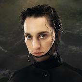 Yelle - L'Ère du Verseau