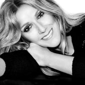 Celine Dion 2016