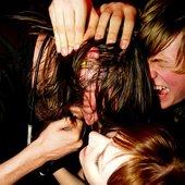 Al live @ Old Blue Last (May 2008)
