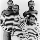 the-williams-brothers-270x300.jpg