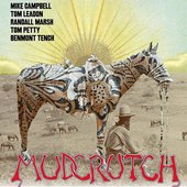 The Very Best Performances from the 2016 Mudcrutch Tour