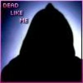 Аватар для MonkAlbino