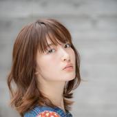 Mikako Komatsu.png