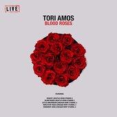 Blood Roses (Live)