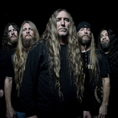 Obituary 2014 (png)