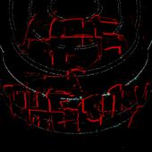Life Theory logo