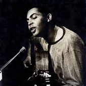Gilberto Gil - Credits Facebook Official Page.png
