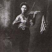 Old time fiddler Eck Robertson (1887-1975).jpg