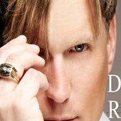 Darrell Russ