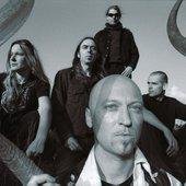 Dutch Stoner Rock band Beaver.jpg