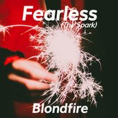 Fearless (The Spark)