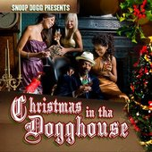 Christmas In The Dogghouse
