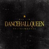 Dancehall Queen (Instrumental) - Single