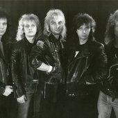Turbo 1987