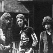 Czar - 1970
