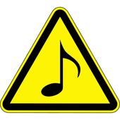 Phorsicht Logo