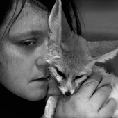 anohni-alice omalley.png