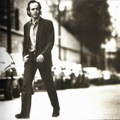 Jean-Jacques Goldman by Claude Gassian 2.jpg