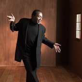 Ben Vereen - larger than life