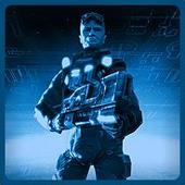 Avatar for Cyber_Killer
