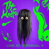 Live at Terminal 5 [Explicit]