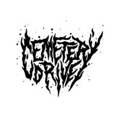 Cemetery Drive logo