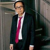 Yuji Ohno_3.jpg