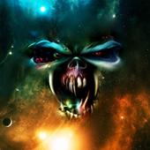 Avatar de Sydmus