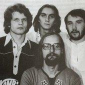 Kombi 1977.jpg