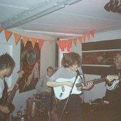 RV Band